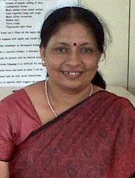 kavita_sharma